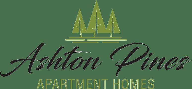 Ashton Pines Apartments Apartments In Shreveport La