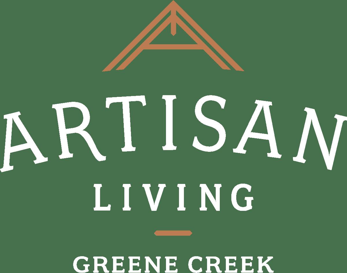 Artisan Living Greene Creek