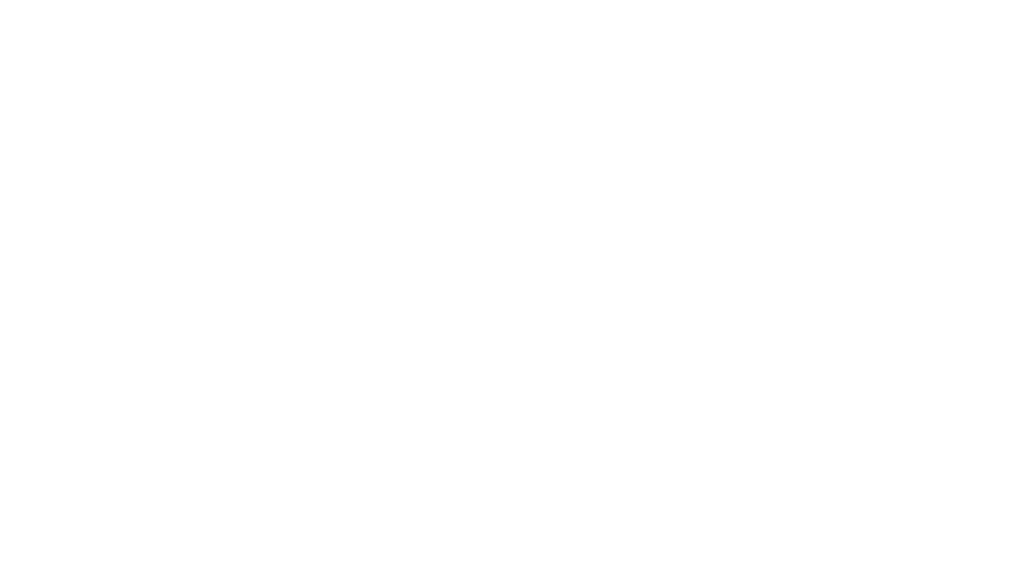 The Villas in Bellevue