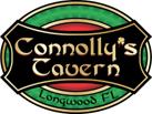connollys Brewing
