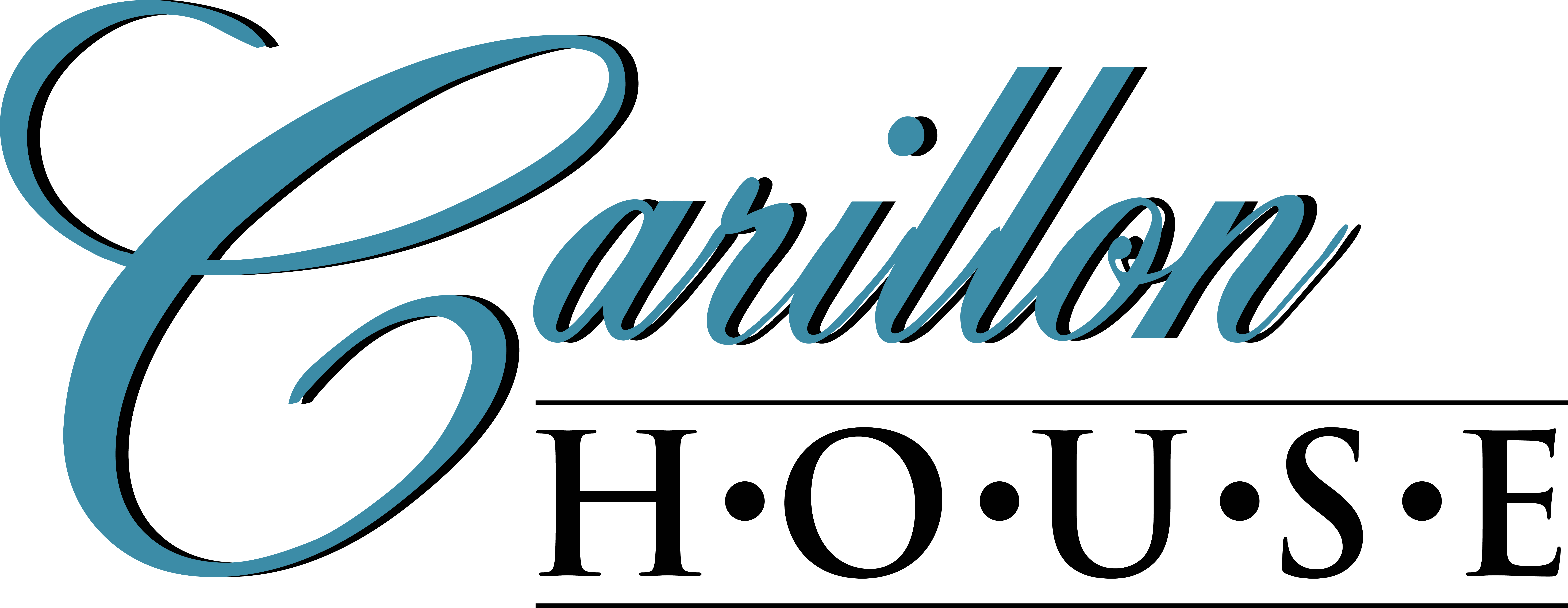 Apartments In Washington Dc Carillon House Apartments