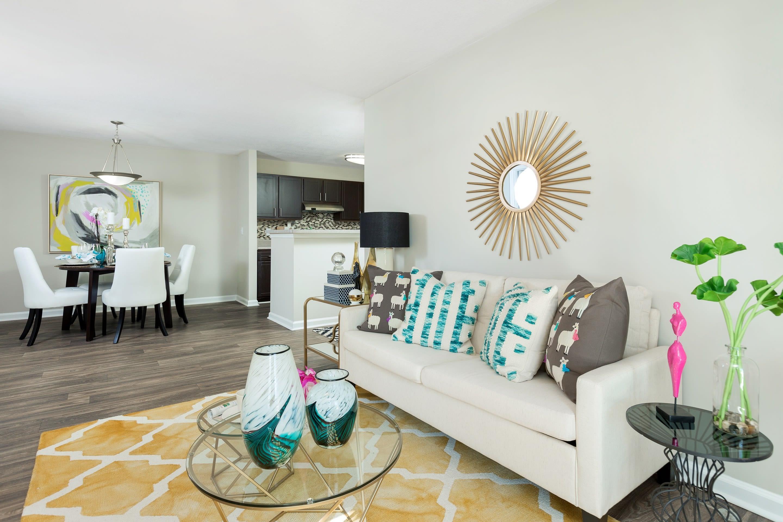 Apartments In Stockbridge Ga Marbella Place Apartments