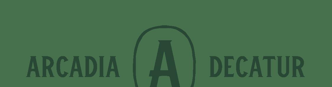 Arcadia Decatur