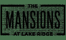 Mansions at Lake Ridge