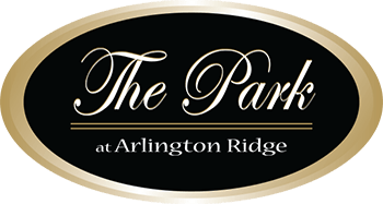 Park at Arlington Ridge