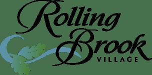Rolling Brook Village