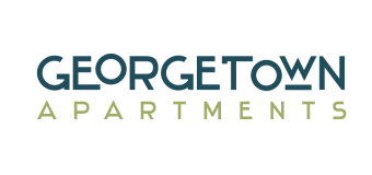 Georgetown Apartments