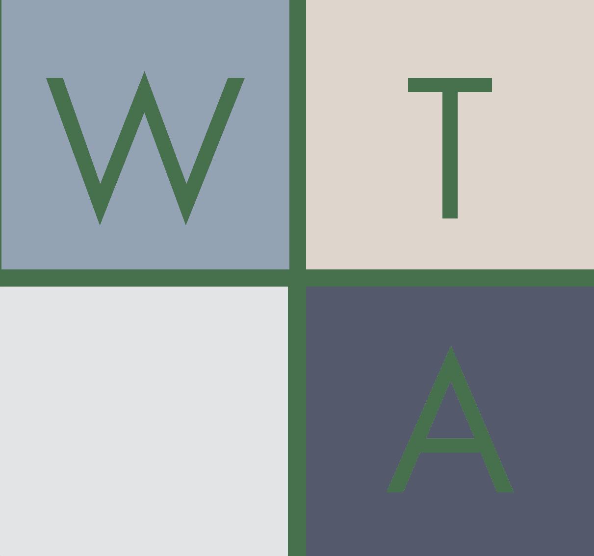 Logo at Windsor Terrace, New Hampshire
