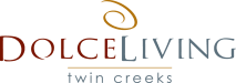 Dolce Living Twin Creeks apartments for rent in Allen tx