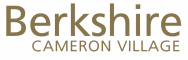 logo of Berkshire Cameron Village, Raleigh, NC, 27605