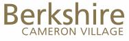 logo of Berkshire Cameron Village, Raleigh, NC, 27605