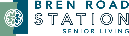 Bren Road Station_Property Logo