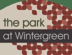 Park at Wintergreen Logo