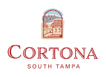 Cortona Property Logo