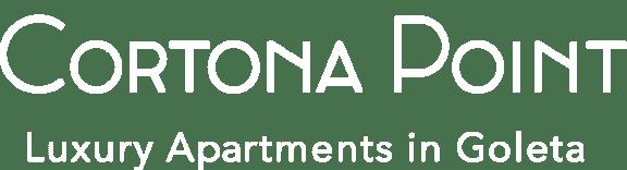 Cortona Point Luxury Apartments in Goleta, CA