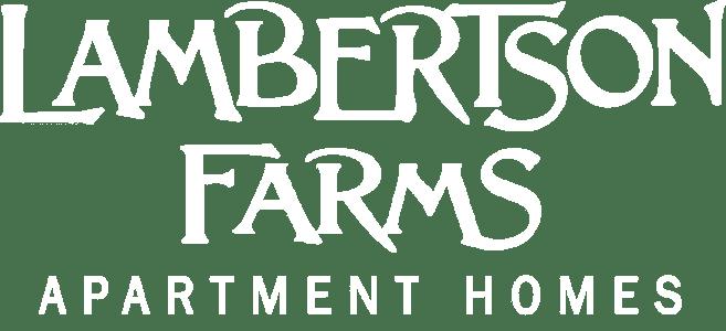 Lambertson Farms Apartment Homes Logo in Thornton, CO 80112