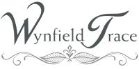 Wynfiled trace logo