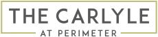 The Carlyle at Perimeter