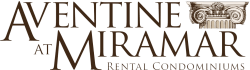 Property Logo Aventine at Miramar