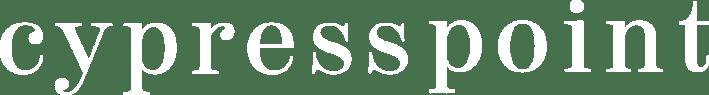 Property Logo at Cypress Point, Ventura, California