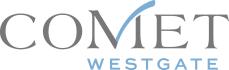 Comet Westgate