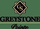 Greystone Pointe