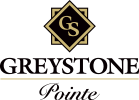 Property Logo at Greystone Pointe, Knoxville, 37932