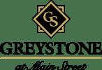 greystone main street logo