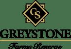 greystone farms reserve logo