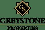 Greystone at Creekwood