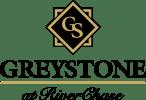 Greystone at Riverchase