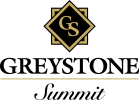 Greystone Summit Gulf Breeze