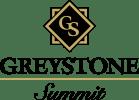 Greystone Summit Gulf Breeze