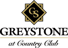 greystone-country-club-logo