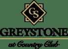 greystone-country-club-logo