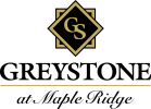 Greystone at Maple Ridge
