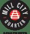 Mill City Quarter Logo