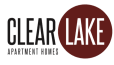Clear Lake Apartments