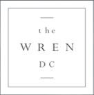 The Wren DC