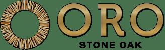 ORO Stone Oak Apartments Logo