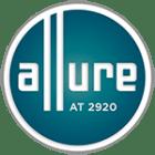 Allure at 2920 Property Logo