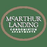 McArthur Landing