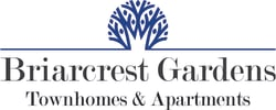 | Apartments in Hershey, PA | Briarcrest Gardens Apartments
