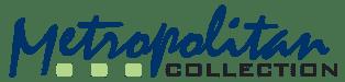 property logo for Metropolitan Place Apartments in South Renton, WA