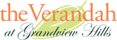 The Verandah at Grandview Hills
