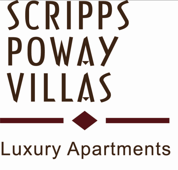 Scripps Poway Villas Logo