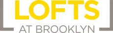 Lofts at Brooklyn | Jacksonville FL