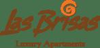 Las Brisas Luxury Apartment Homes