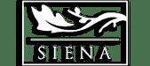 Property Logo, at Siena Apartments, Santa Maria, 93458