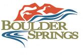 Boulder Springs Columbia Apartments